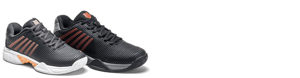 K-Swiss Hypercourt Express 2 Tennis Shoes