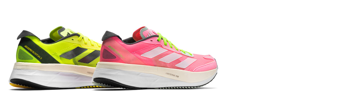adidas adizero Boston