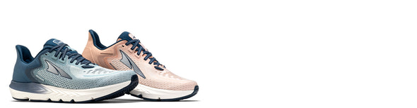 altra provision 4 running shoes