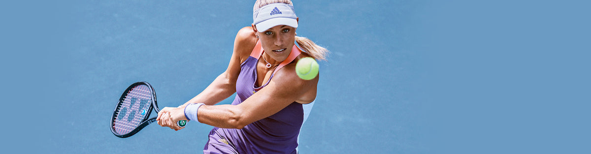 Angelique Kerber Tennis Gear
