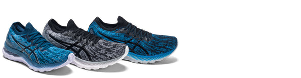 ASICS GEL-Nimbus 23 Running Shoes