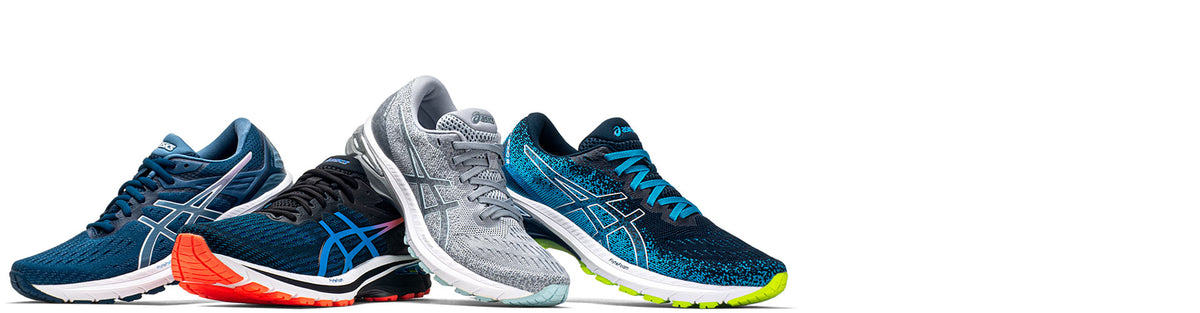 ASICS-GT 2000 9 Running Shoes