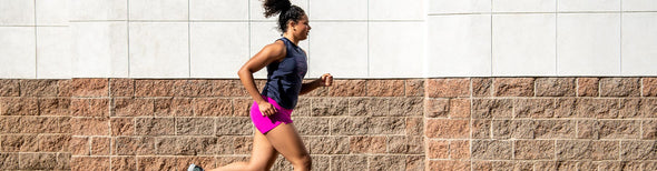 Brooks Women's Running Clothing