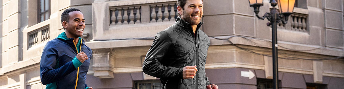 mens activewear clothing