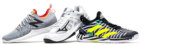 Mens New Balance Tennis Shoes