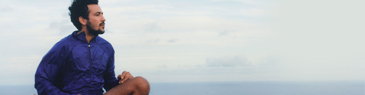 On Running Clothing