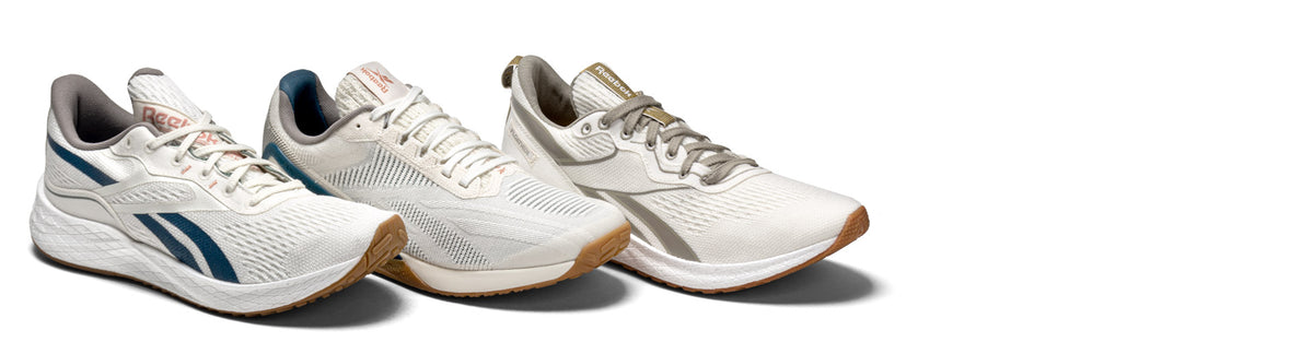 Reebok Grow Collection