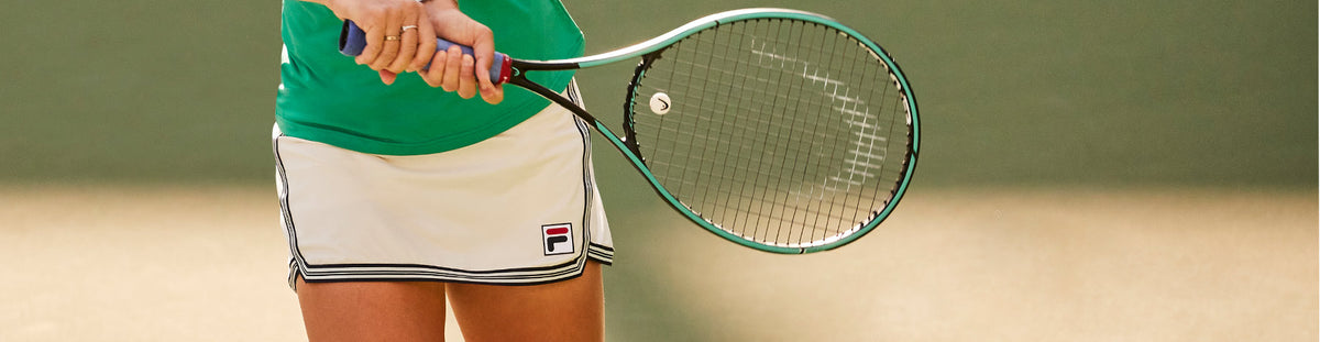 Fila Women's Tennis Skirts