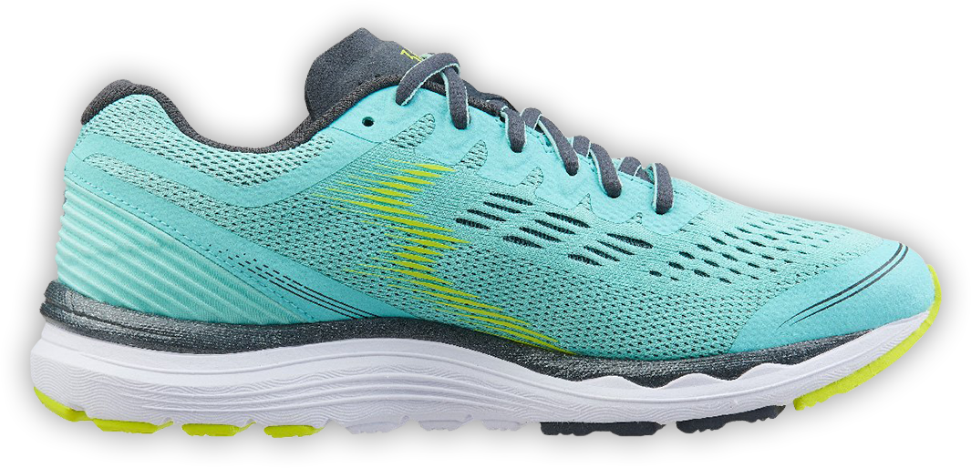 361 Meraki 2 Running Shoes