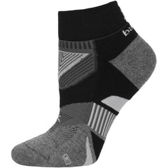 Balega Enduro low cut sock