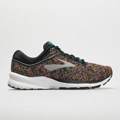 Brooks Launch 5 shoe