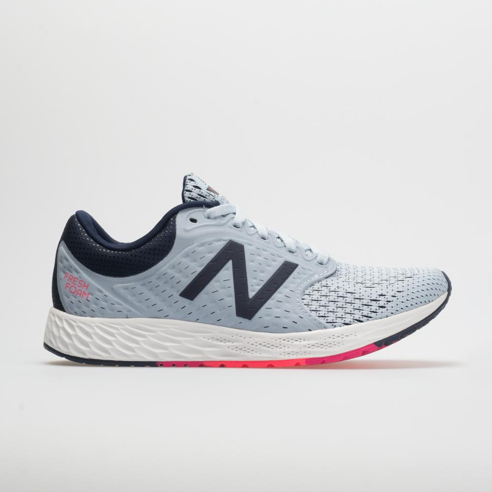 New Balance Fresh Foam Zante v4 Womens
