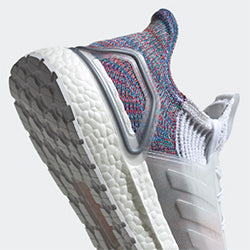 adidas ultraboost 19 outsole