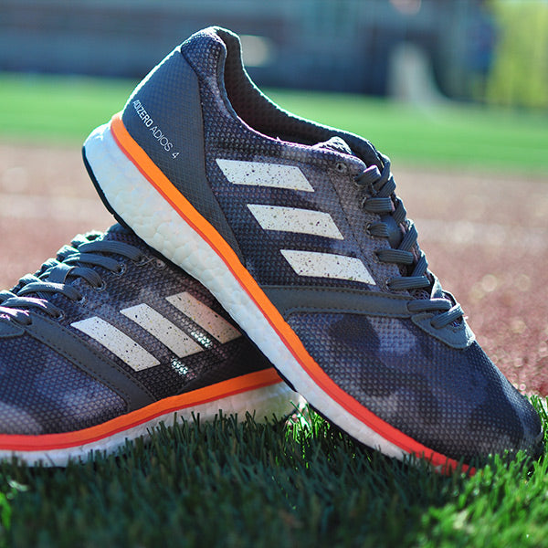 Men's adidas Road Running Shoes