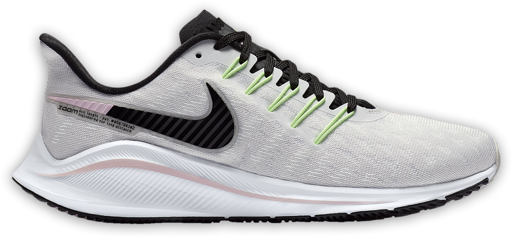 Nike Air Zoom Vomero 14 Running Shoes