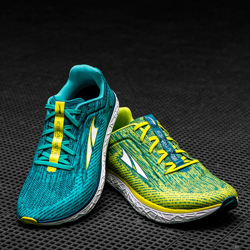 f6e467a3ee7d9 Running Shoes and More – Holabird Sports
