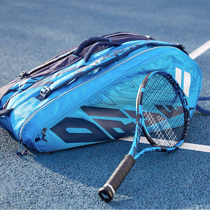 Babolat Pure Drive 2021 Collection