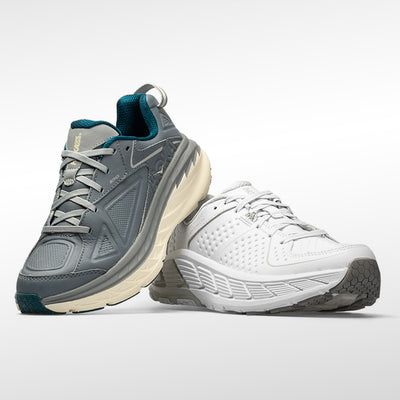 Hoka One One Women's Walking Shoes