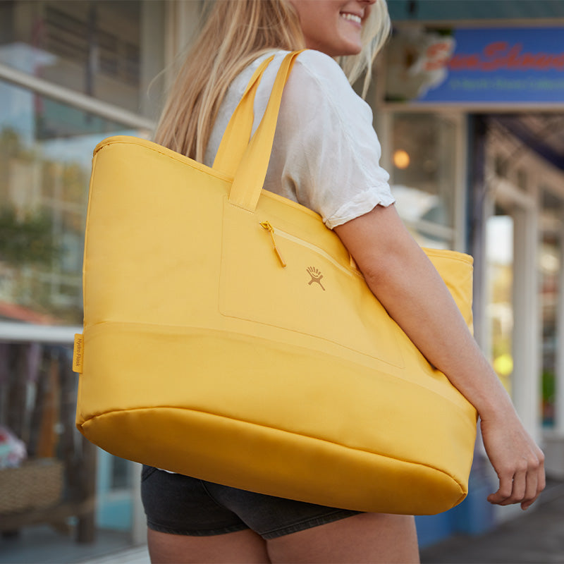 Hydro Flask Insulated Totes