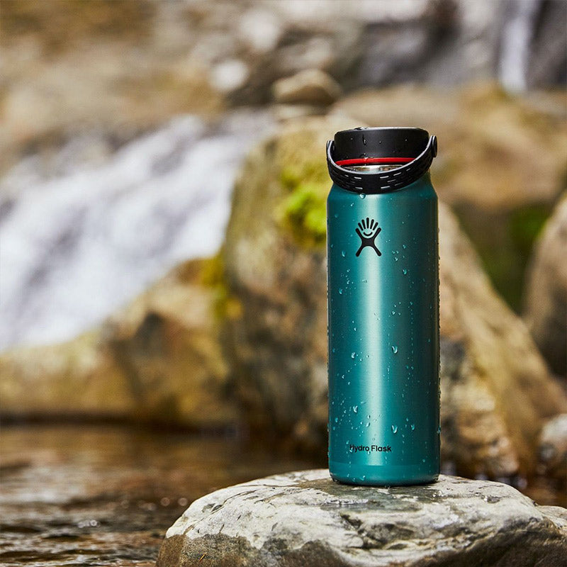 All Hydro Flask Reduced