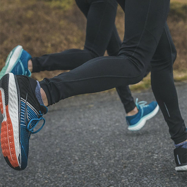 Saucony Road Running Shoes