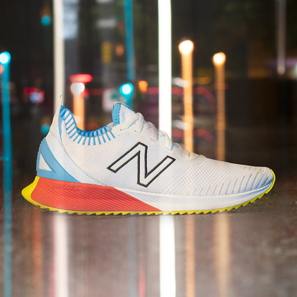 New Balance Men's Road Running Shoes