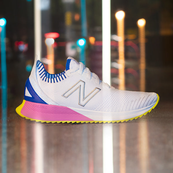 New Balance Women's Road Running Shoes