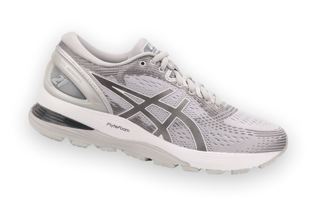 Running Shoes and More – Holabird Sports