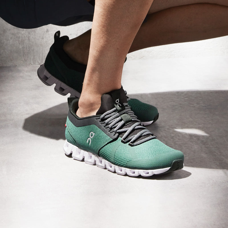 On Cloud Beam Running Shoes