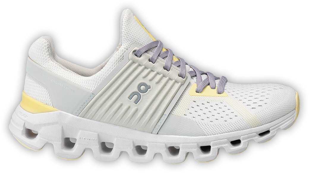 On Cloudswift Running Shoes