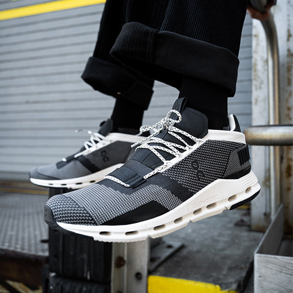 On Lifestyle Sneakers
