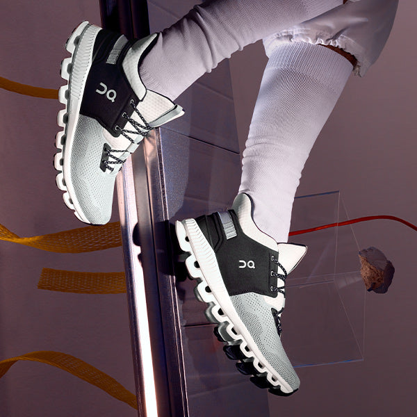 On Men's Lifestyle Sneakers