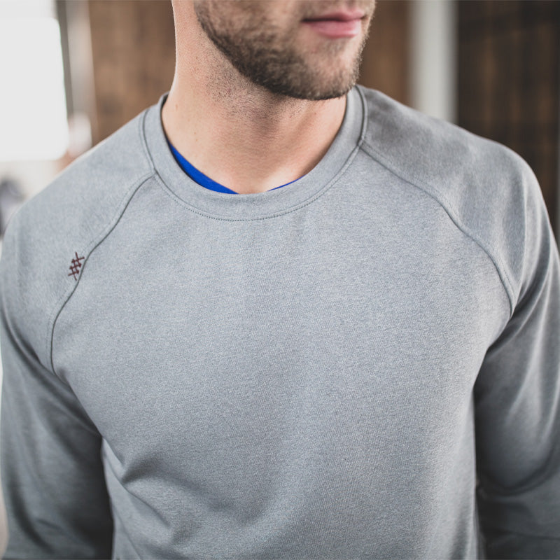 25% Off Rhone Clothing with Code