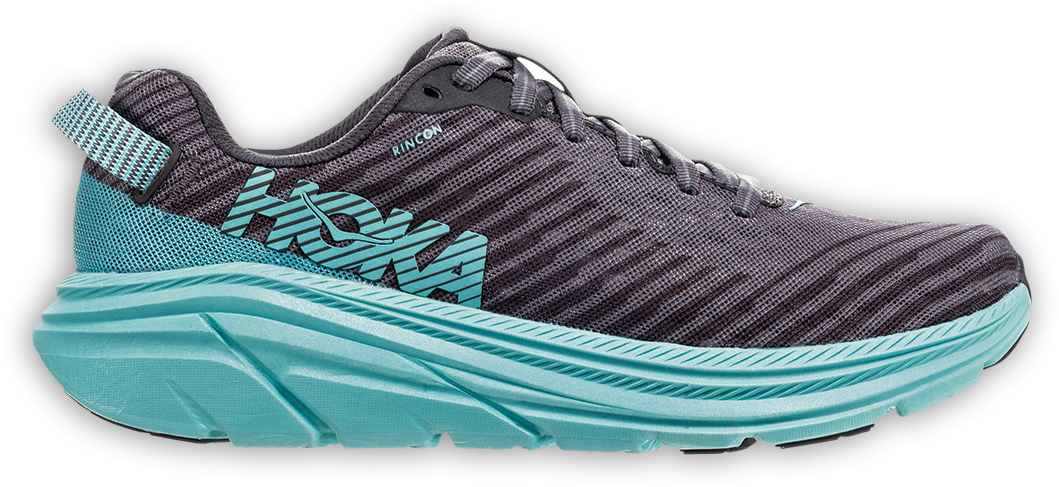 Hoka One One Rincon Running Shoes