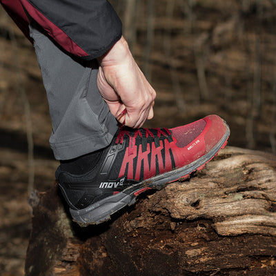 10% off Men's Hiking Shoes