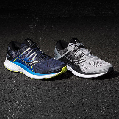 10% off mens running shoes