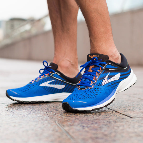 15% off mens running shoes