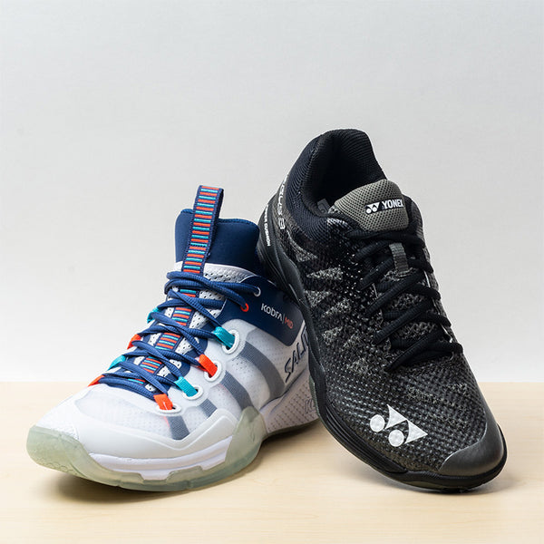 Men's Squash Shoes