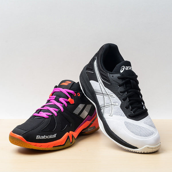 15% off Women's Pickleball Shoes