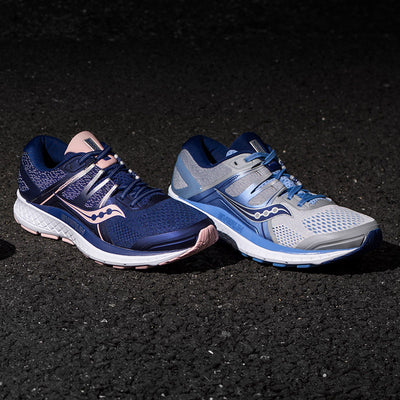 10% off womens running shoes