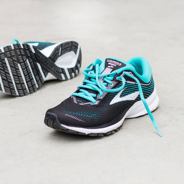 15% off womens running shoes