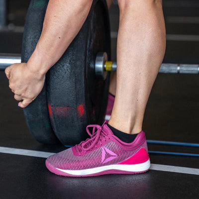 10% off Women's Training Shoes