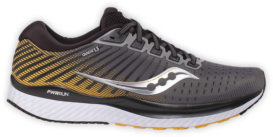 Saucony Guide 13 Running Shoes