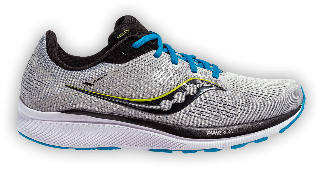 Saucony Guide 14 Running Shoes