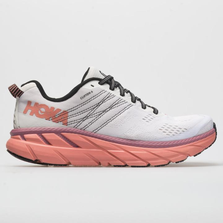 Hoka One One Clifton