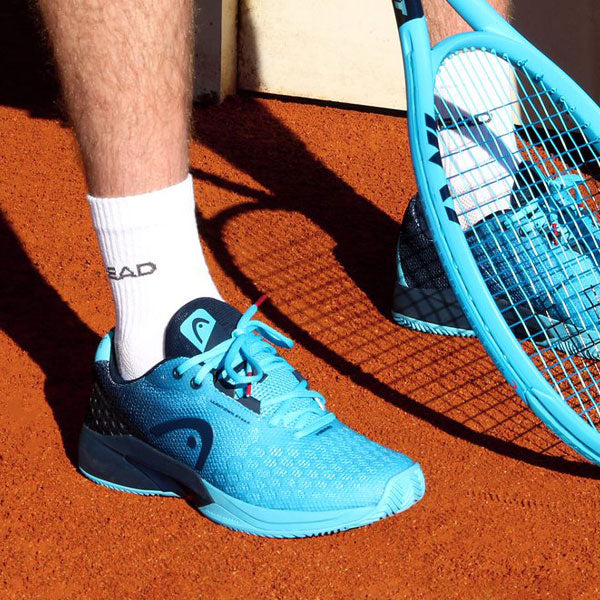 $10-$20 Off HEAD Tennis Shoes