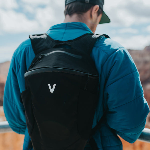 Vooray Backpacks