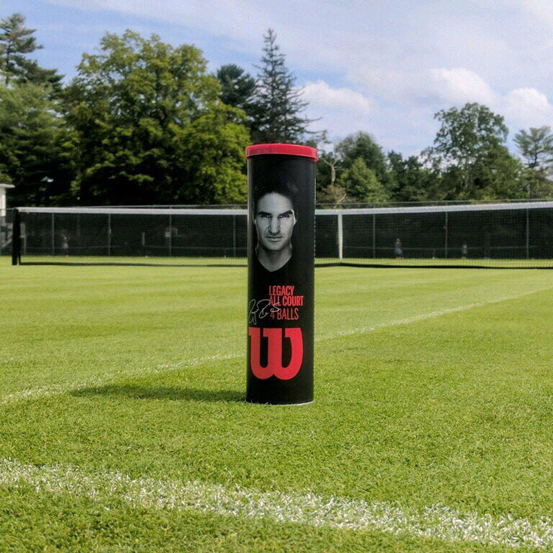 Free Shipping on Select Wilson Tennis Ball Cases