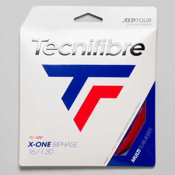 Tecnifibre X-One Biphase 16