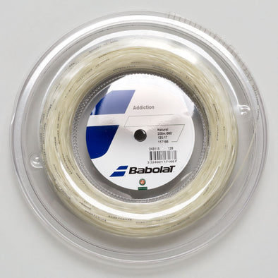 Babolat Addiction 17 660' Reel